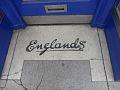 Englands.jpg