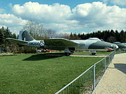 English Electric Canberra (B) 1 MK 8 XM264.JPG