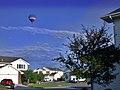 English Ranch -, Hot Air Baloon - panoramio.jpg