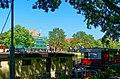Enkhuizen - Paktuinen - View NE.jpg