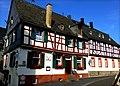 Enkirch - Zum Weinkrug, Sponheimer Str. 56 - panoramio.jpg