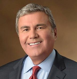 Enrique Hernandez Jr.
