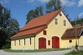 Ensemble Schmiedleithen - Neuer Kohlbarren.png