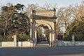 Entrée - Jardin des Plantes de Toulouse (Sud Est).jpg