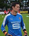 Entrainement SRFC Dinan 20150902 - Olivier Sorin (2).JPG