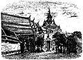Entree-du-palais-du-roi-de-Siam-salle-d-audience.jpg