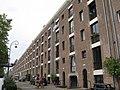 Entrepotdok - Amsterdam (14).JPG