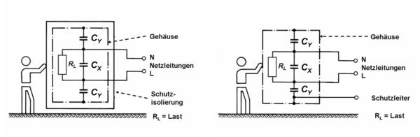 Entstörkondensator – Wikipedia