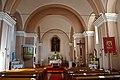Epöl, római katolikus templom belső tere 2021 01.jpg
