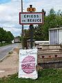 Epieds-en-Beauce-FR-45-panneau d'agglomération-01.jpg