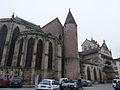 Epinal-Basilique Saint-Maurice (1).jpg