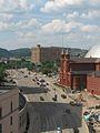Epiphany Catholic Church Pittsburgh 6.jpg