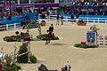 Equestrian at the 2012 Summer Olympics 6.jpg