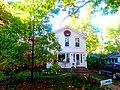 Erastus Wyman Residence - panoramio.jpg
