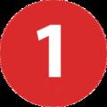 ErevanMetroLigne1.png
