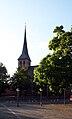 Erftstadt-Liblar-Pfarrkirche-St-Alban.JPG