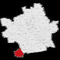 Erfurt-Molsdorf.png