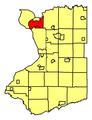 Erie-Tonawanda (town).png