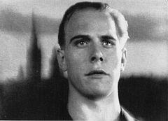 Erik Asklund 1931