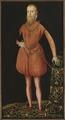 Erik XIV (1533-1577) (Steven van der Meulen) - Nationalmuseum - 17912.tif