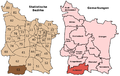 Erlangen Bezirke Gemarkungen Hüttendorf.png