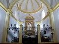 Ermita de la Virgen del Carmen (Molina de Aragón) 02.jpg