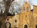 Ermita i albergueria de Sant Pau (IV).jpg