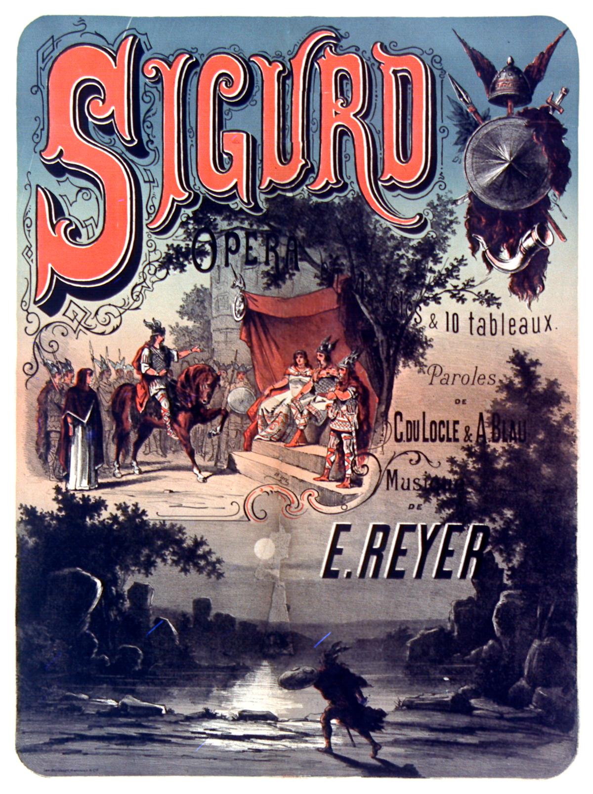 1200px-Ernest_Reyer_-_Sigurd_-_poster_1880.png