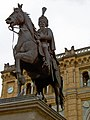 Ernst August I. (Hannover) statur.jpg