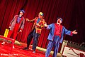 Eroni S Circus 03 08 2013 (43203406).jpeg