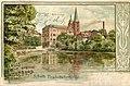 Erwin Spindler Ansichtskarte Altenburg-Teich 2.jpg