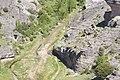 Escaladores - panoramio (3).jpg
