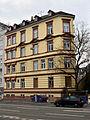 Eschenheimer landstr 67.jpg