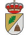 Escudo-de-Navarredonda-y-San-Mamés.jpg
