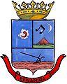 Escudo Benamira color.jpg