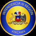 Escudo Intendencia.png