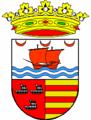 Escudo de Barxeta.png