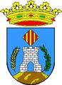 Escudo de Cocentaina.png