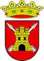 Escudo de Sagra.png