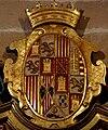 Escudo felipe ii retablo pamplona.jpg