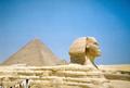 Esfinge-piramide.png