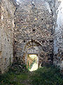 Esglèsia de Sant Mateu de Vall-llobrega - 004.jpg