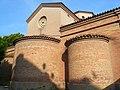Església de Sant Joan Baptista P1490719.jpg