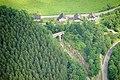 Eslohe Hellebrücke Sauerland-Ost 461.jpg