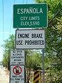 Española 80.jpg
