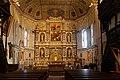 Espelette-Église Saint Étienne-Retable-20180224.jpg