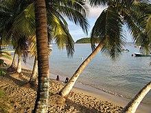 Caribe Orange Beach For Sale