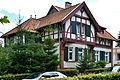 Essen, Brandenbusch, Eckbertstrasse 1-3.jpg