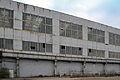 Essen, Krupp, Maschinenbauhalle M2 (8).jpg