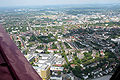 Essen-Holsterhausen Luftbild.JPG